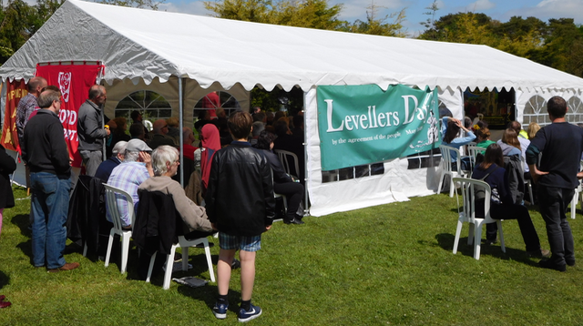 Levellers16