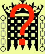 Crowned_Portcullis_Med