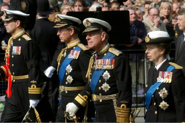 Royaluniforms