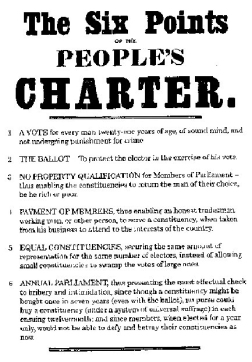 peoples-charter